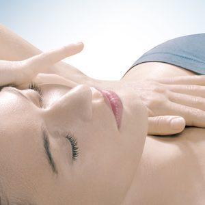 Dotyk Natury Day Spa - Peeling kwasem migdałowym Rhonda Allison