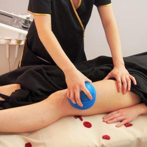 Dotyk Natury Day Spa - Masaż bańką chińską z wyszczuplającym masażem ręcznym na brzuch, uda, pośladki i boczki