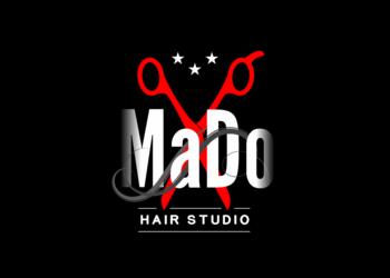 MaDo Hair Studio Magdalena Petynia