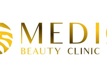 Mediq Beauty Clinic