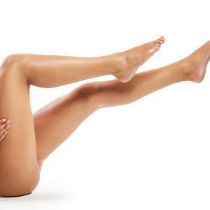 SHA Cosmetology & Beauty Lounge - Depilacja woskiem