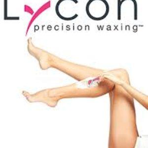 Klinika Beauty  - Depilacja LYCON