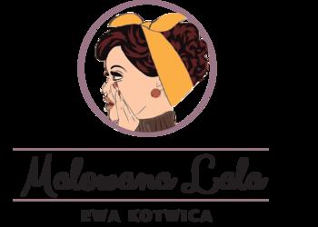 Malowana Lala