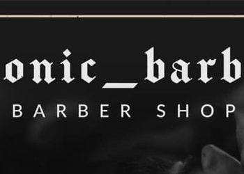 bionic_barber