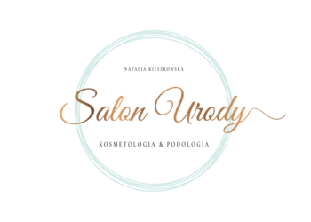 Salon Urody Natalia Kieszkowska Kosmetologia i Podologia