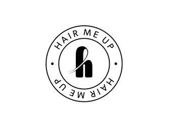 HAIR ME UP