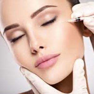 Kosmetyka Estetyczna - Mezoterapia igłowa
