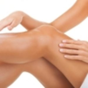 Pracownia Kosmetyczna Pracownia Fryzjerska - Depilacja woskiem - Całe nogi