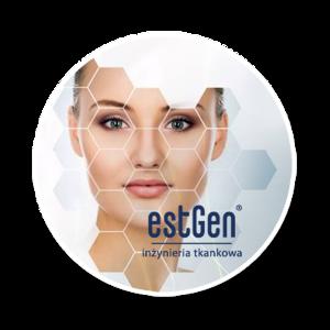 KLEOPATRA gabinet kosmetyczny - estGen - biostymulator tkankowy