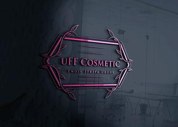 uFF Cosmetic - Twoja Strefa Urody