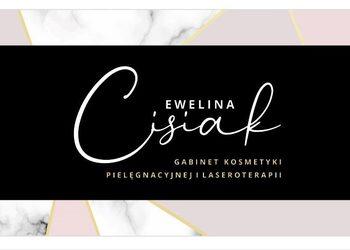Gabinet Kosmetyki Pielęgnacyjnej i Laseroterapii Ewelina Cisiak