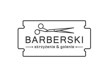Barberski