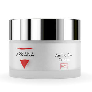 Beauty Logic - Amino Bio Therapy