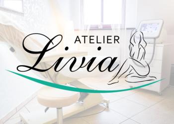 Atelier Livia