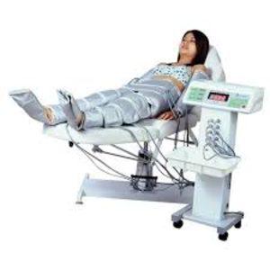 NutriSpa - Body Shaper całe ciało