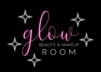 GLOW beauty & makeup ROOM