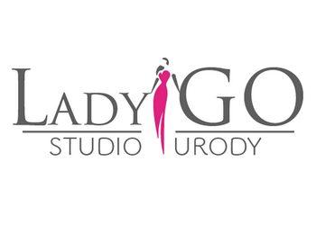 Lady Go