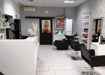 Hair Studio K. Leszczuk