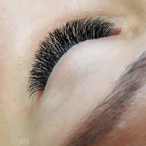 Salon Kosmetyczny ProLash Aleksandra Kankowska  - Metoda 3:1 - LIGHT VOLUME