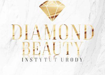 Instytut Urody Diamond Beauty