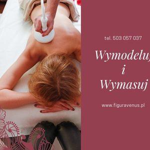 Figuravenuspl - Endodermo - masaż