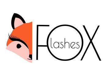 Foxlashes Stylizacja Rzęs i Brwi Lubin