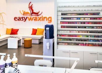 Easy Waxing - Śródmieście