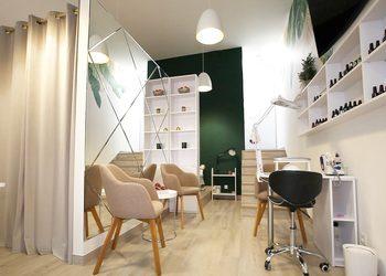 Studio Kosmetyczne 5 Gwiazdek