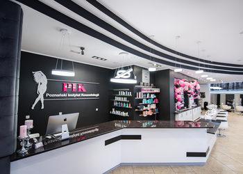 Poznański Instytut Kosmetologii