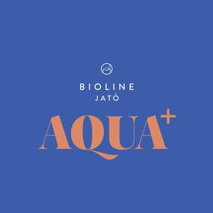 VEMME DAY SPA - AQUA +