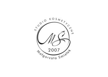 Studio Kosmetyczne Śmiałek Małgorzata