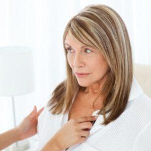 Med-beauty Grażyna Walkowicz - Konsultacja medyczna 35