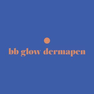VEMME DAY SPA - BB glow dermapen