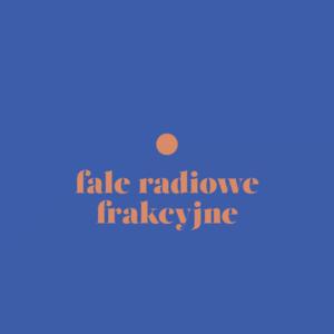 VEMME DAY SPA - Fale Radiowe Frakcyjne