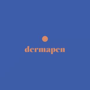 VEMME DAY SPA - Dermapen Lift twarz