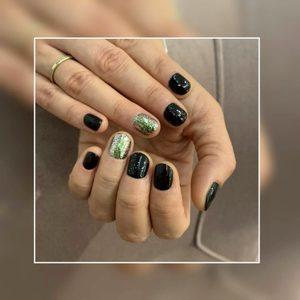 Magia Dla Ciała - Manicure Hybrydowy