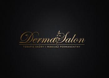 Dermasalon. Gab. kosmetologii i makijażu permanentnego