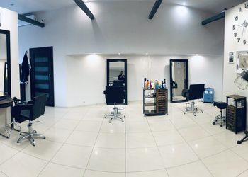Salon fryzjerski Atelier