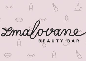 Zmalovane Beauty Bar