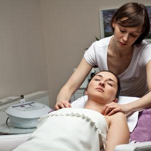 Magia Dla Ciała - Terapia stawów skroniowo-żuchwowych