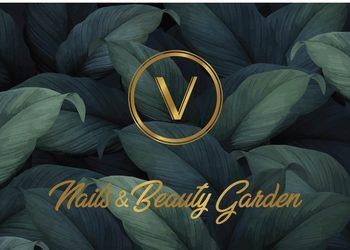 Nails & Beauty Garden