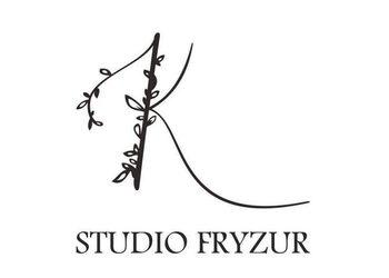 Kreator Studio Fryzur
