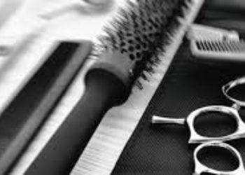 salon fryzjerski karolina malik