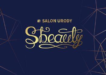 SBeauty Salon Urody