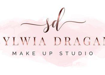 Sylwia Dragan Make up Studio