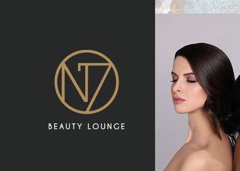 N7 Beauty Lounge