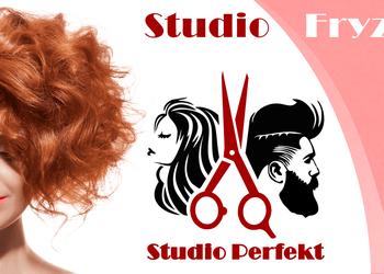 Studio J&Z Perfekt Jolanta Zygmunt