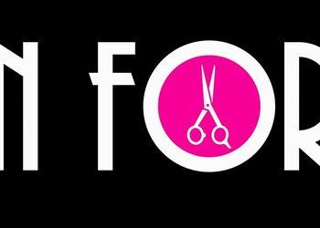 Born For Hair