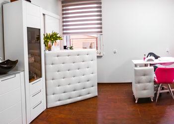Conforto Beauty Clinic