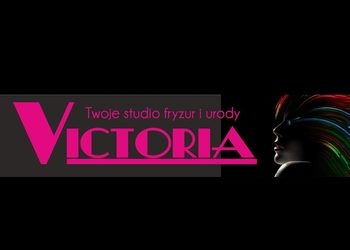 Victoria Marta Wychucka